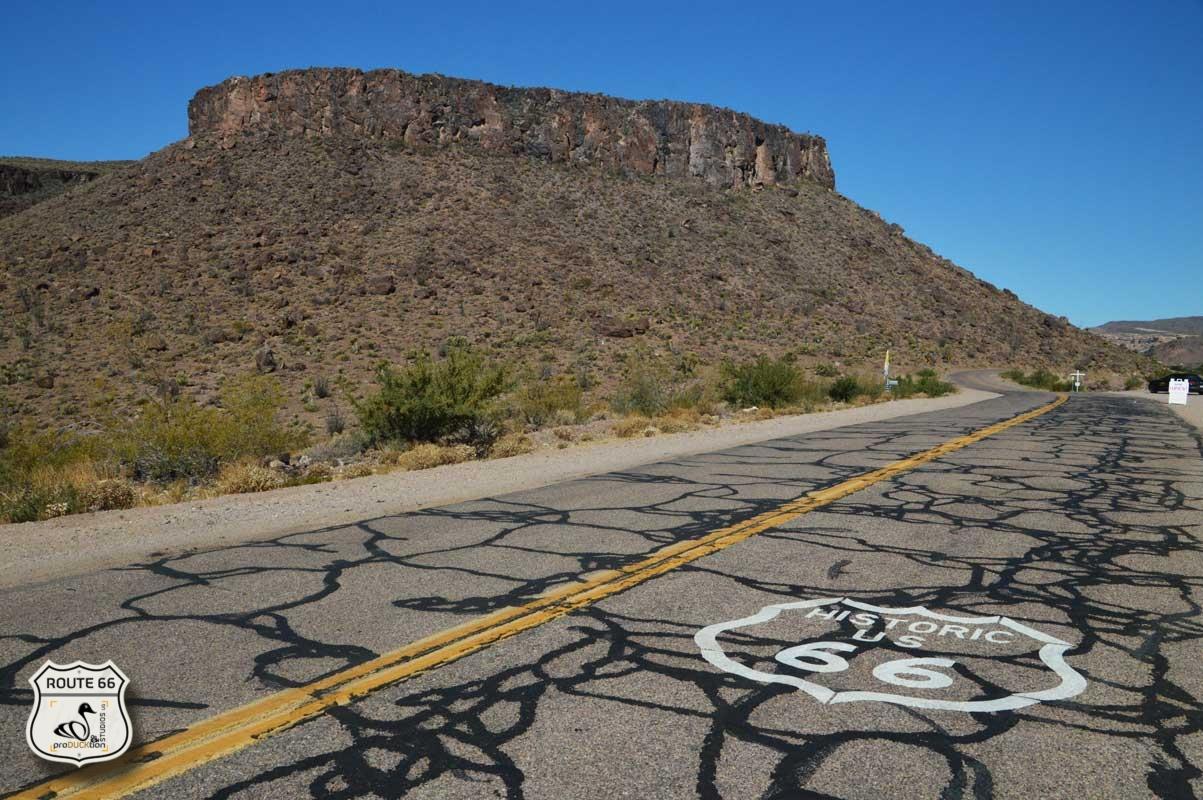 Arizona Sehenswürdigkeiten