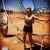 Größter Traumfänger der Welt in Meteor City