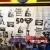 Missouri Sehenswürdigkeiten in Bildern - Supermann Museum in Carterville an der Route 66