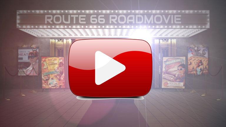 Route66_Kino_Premiere_VIP