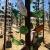 Californiens Sehenswürdigkeiten - Bottle Tree Ranch in Pro Grande an der Route 66