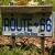 Route 66 Sehenswürdigkeiten in Illinois - Bob Wadmires Grab in Rochester - Springfield